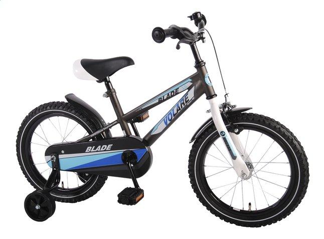 Image pour Volare vélo pour enfants Blade Gunny 16