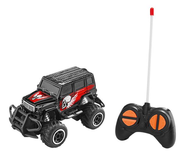 Image pour Revell Control voiture RC Urban Rider à partir de ColliShop
