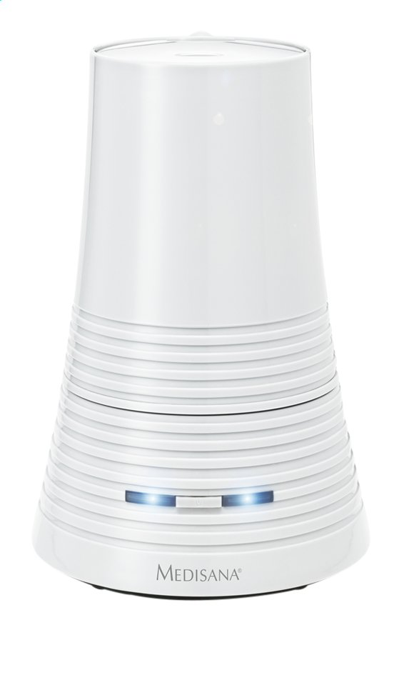 Image pour Medisana Humidificateur ultrasonique AH 662 à partir de ColliShop