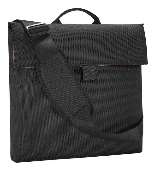 Image pour Reisenthel Sac business Courierbag 38 cm à partir de ColliShop