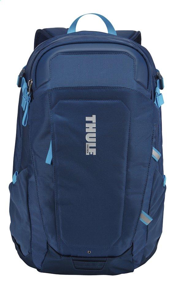 Image pour Thule sac à dos EnRoute Triumph 2 Poseidon Blue à partir de ColliShop