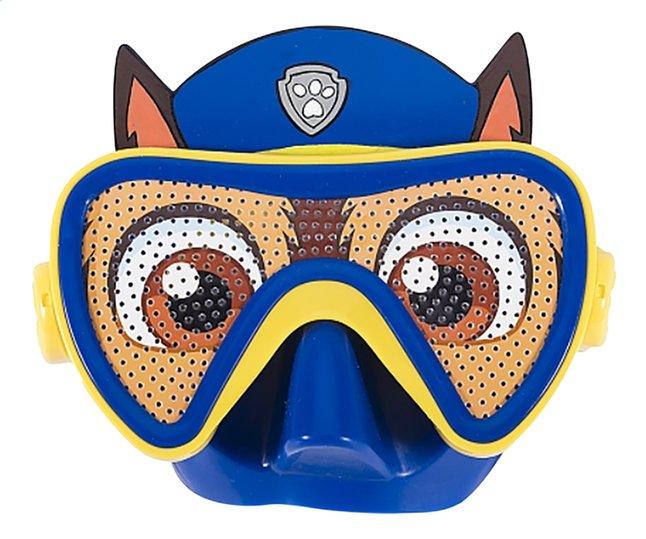 Swimways masque de plongée Pat' Patrouille Chase