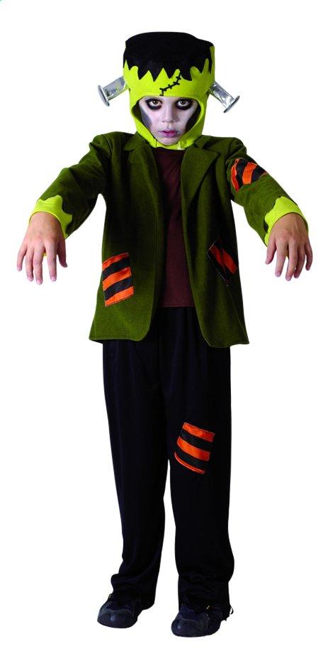 Image pour Déguisement Frankenstein à partir de ColliShop