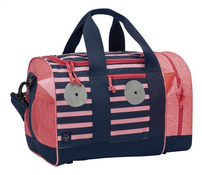 Image pour Lässig sac de sport Little Monsters Mad Mabel à partir de ColliShop