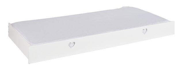 Image pour Tiroir de rangement/lit d'appoint Amori à partir de ColliShop