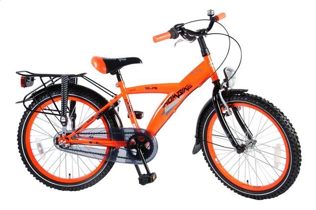 Image pour Volare vélo pour enfants Thombike Nexus 3 20