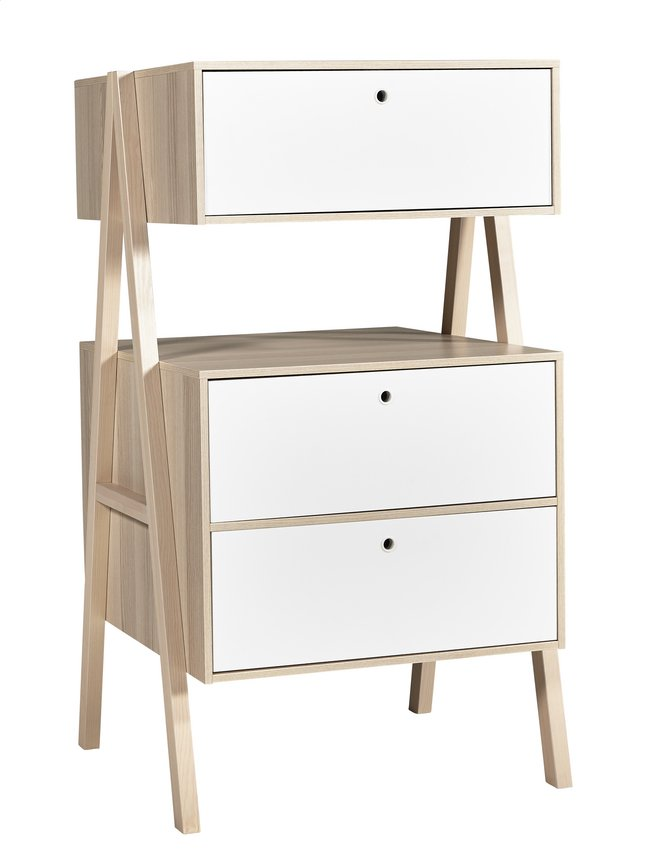 Afbeelding van Commode Bente from ColliShop