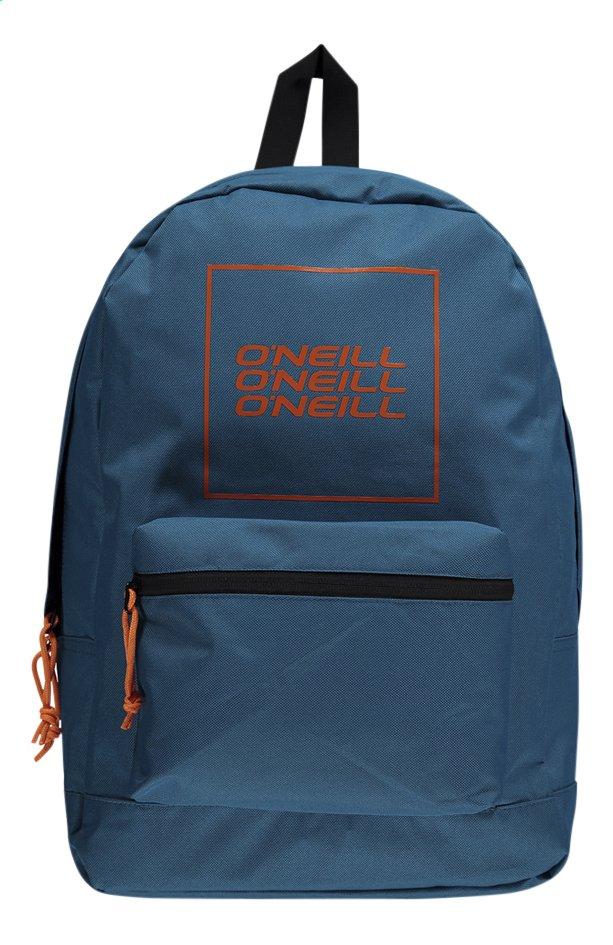 Image pour O'Neill sac à dos BM Coastline Basic Seaport Blue à partir de ColliShop