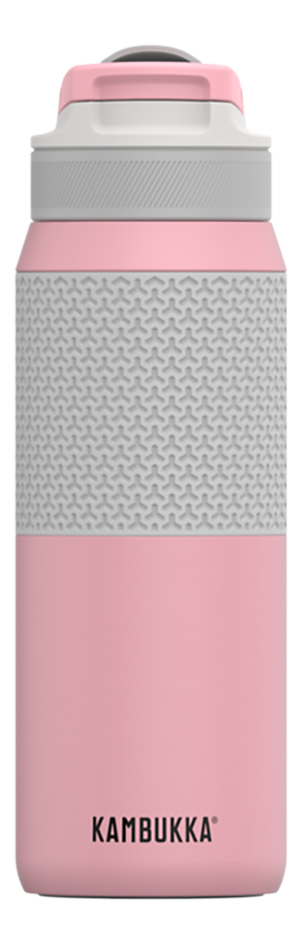 Afbeelding van Kambukka Drinkfles Lagoon Insulated Pink Lady roze 75 cl from ColliShop