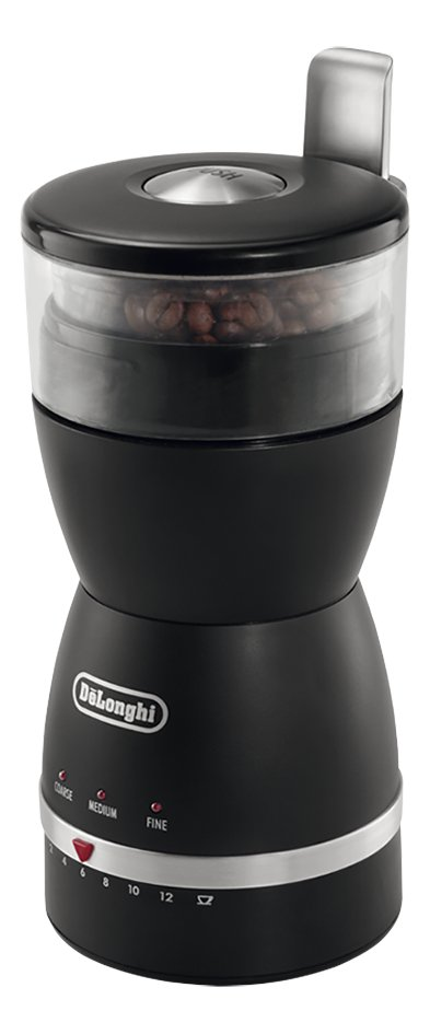 Afbeelding van DeLonghi koffiemolen KG49 from ColliShop