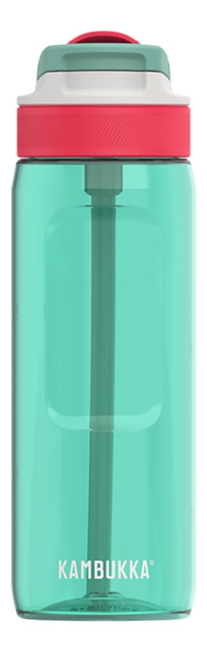 Afbeelding van Kambukka Drinkfles Lagoon Sage Green groen 75 cl from ColliShop