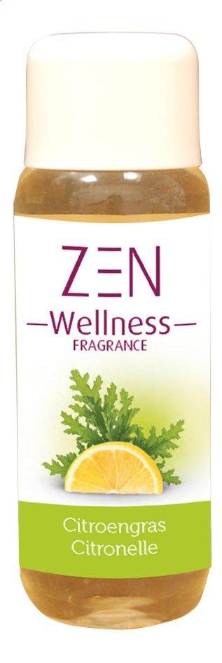 Image pour Realco Zen Spa parfum Citronelle 250 ml à partir de ColliShop