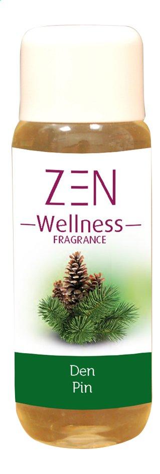 Image pour Realco Zen Spa parfum Pins 250 ml à partir de ColliShop