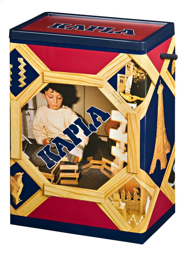 Image pour KAPLA Baril à partir de ColliShop