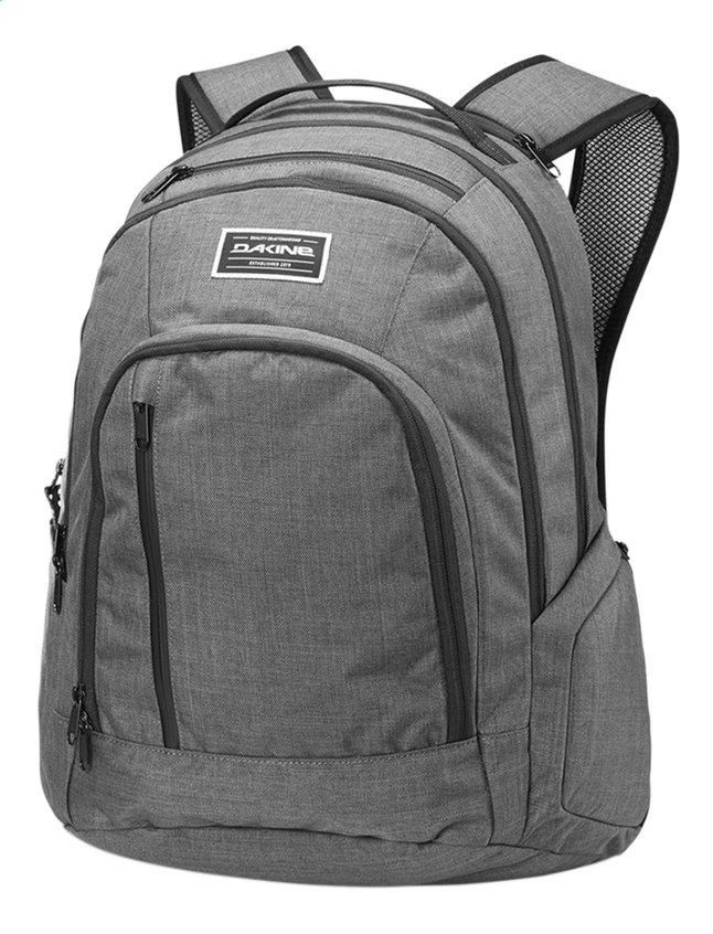 Image pour Dakine sac à dos 101 Carbon à partir de ColliShop