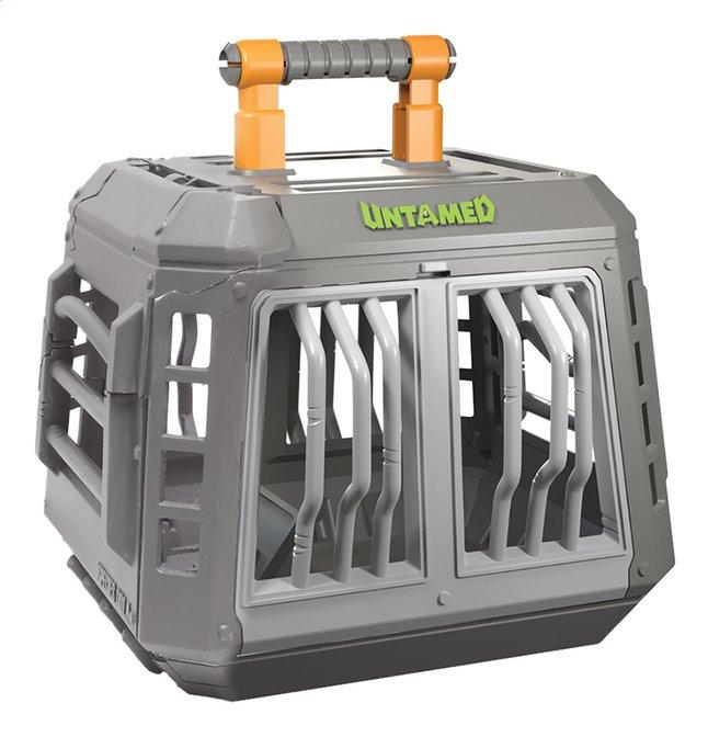 Afbeelding van WowWee Fingerlings Untamed cage from ColliShop