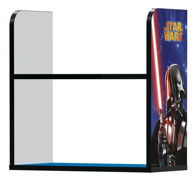 Afbeelding van Boekenplank Star Wars from ColliShop