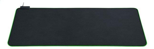 Image pour Razer tapis de souris Goliathus Extended Chroma à partir de ColliShop