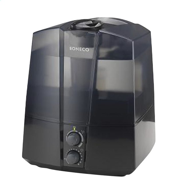 Image pour Boneco humidificateur ultrasonique U7145 à partir de ColliShop
