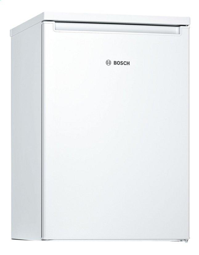 Image pour Bosch Réfrigérateur modèle table KTR15NW3A à partir de ColliShop