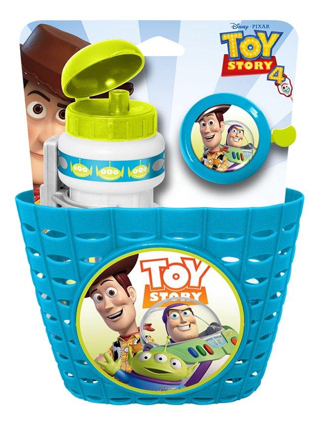 Afbeelding van Fietsaccessoires Toy Story 4 from ColliShop
