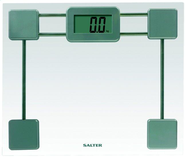 Image pour Salter pèse-personne SA 9081 SV3T à partir de ColliShop