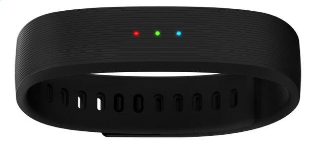 Afbeelding van Razer Smartband Nabu X from ColliShop