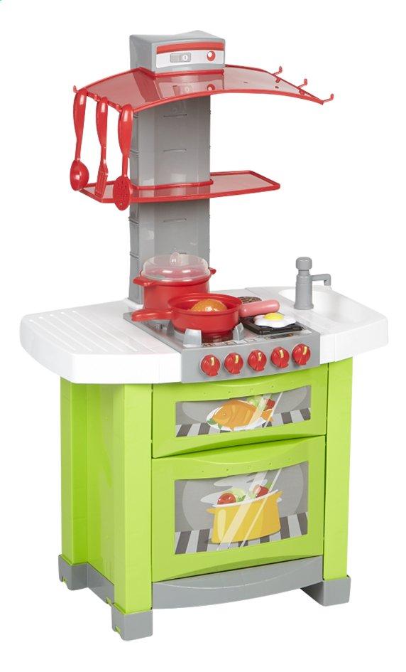 Afbeelding van DreamLand Plastic keukentje from ColliShop
