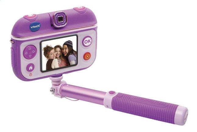Afbeelding van VTech Kidizoom Selfie Cam FR from ColliShop