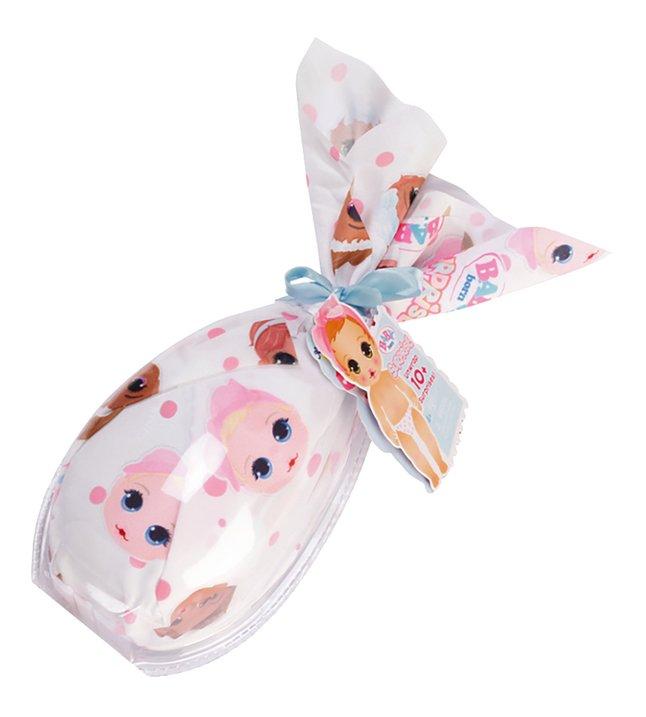 BABY born Surprise Minipopje - Series 2