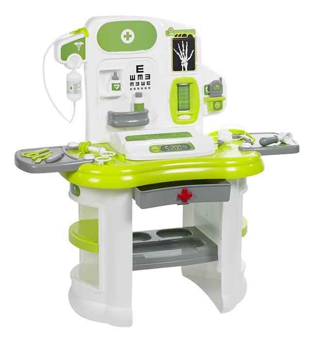 Image pour DreamLand cabinet médical à partir de ColliShop