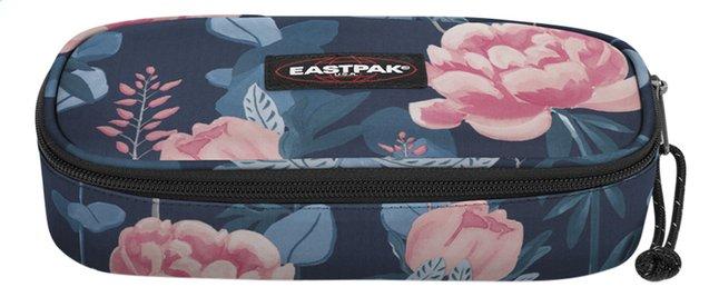 Image pour Eastpak plumier Oval Whimsy Green à partir de ColliShop