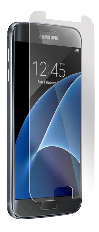 Image pour bigben protection d'écran Samsung Galaxy S7 à partir de ColliShop