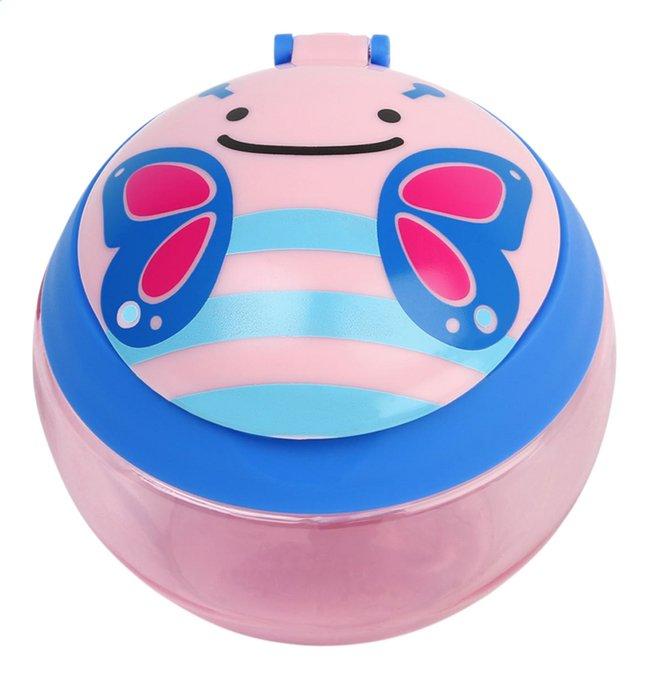 Image pour Skip*Hop boîte à snacks Zoo papillon à partir de ColliShop