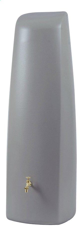 Image pour Garantia Tonneau de pluie Elegance gris 400 l à partir de ColliShop