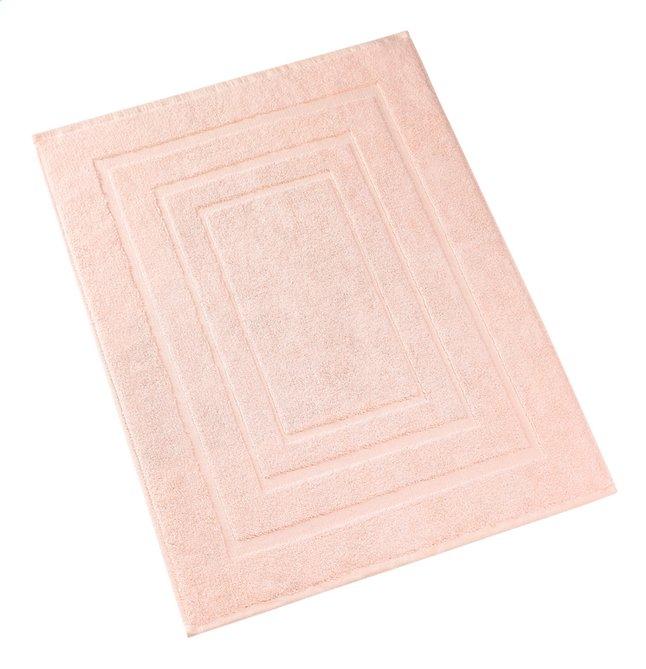 Image pour De Witte Lietaer Tapis de bain Hélène almond blossom 75 x 50 cm à partir de ColliShop