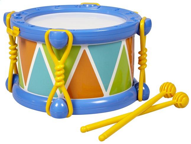 Image pour DreamLand Mon premier tambour à partir de ColliShop