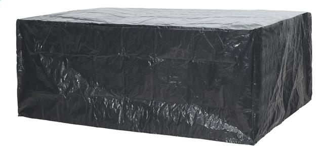 Image pour Outdoor Covers housse de protection pour ensemble de jardin Basic polyéthylène (PE) L 285 x Lg 180 x H 95 cm à partir de ColliShop