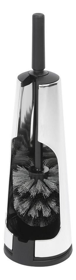 Image pour Brabantia brosse pour WC acier brillant à partir de ColliShop