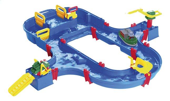 Afbeelding van AquaPlay 1520 Superset from ColliShop