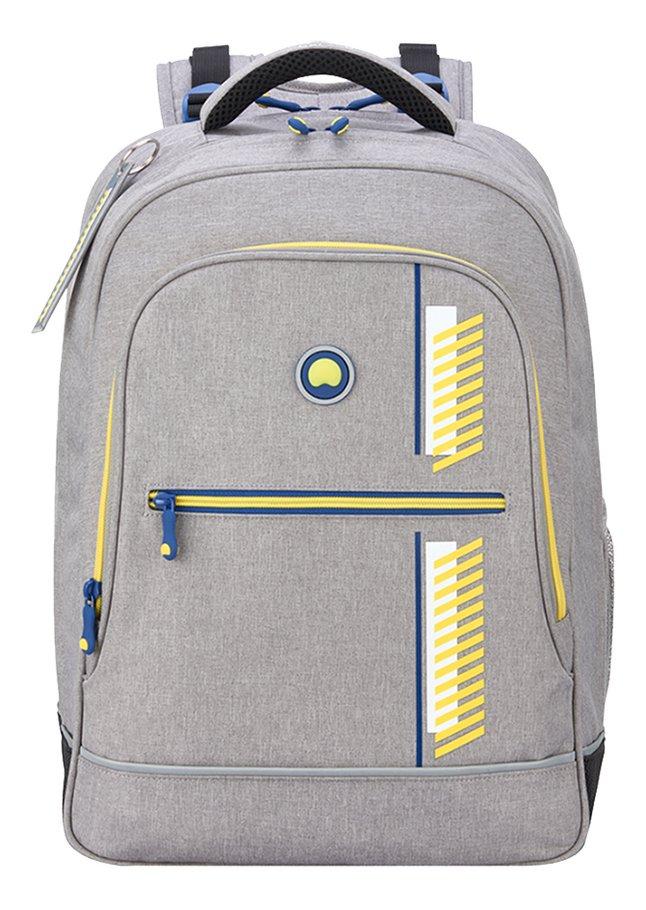Image pour Delsey sac à dos Stripes à partir de ColliShop