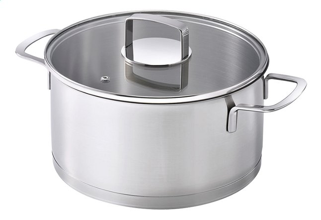 Kitchen Fun by Beka Casserole Mambo 24 cm - 4,5 l