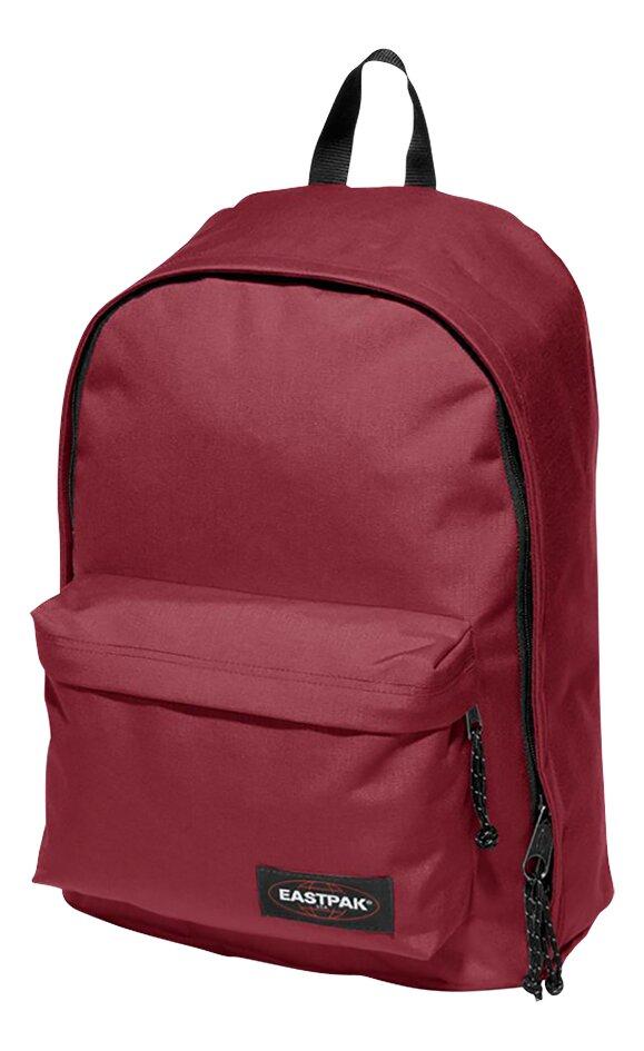 Image pour Eastpak sac à dos Out of Office Outside Dinner à partir de ColliShop