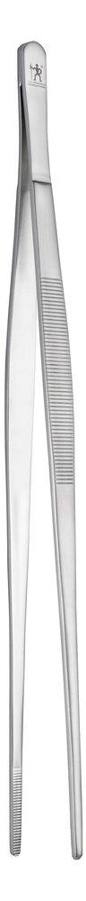 Afbeelding van J.A. Henckels Keukenpincet Steel & Style 30 cm from ColliShop