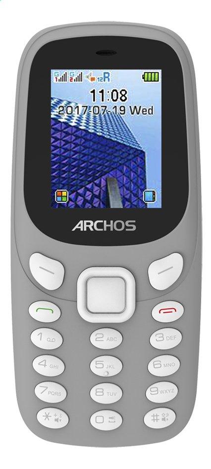 Archos GSM Core 18 F gris | Co...