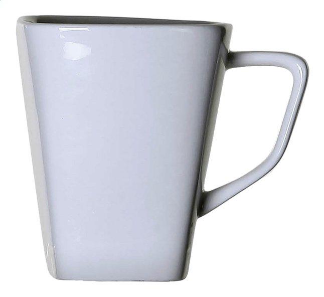 Image pour Cosy & Trendy 4 tasses à café Avantgarde 23 cl à partir de ColliShop
