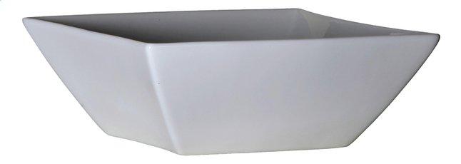 Cosy & Trendy Saladier Avantgarde L 21 x Lg 22 cm - 2 pièces