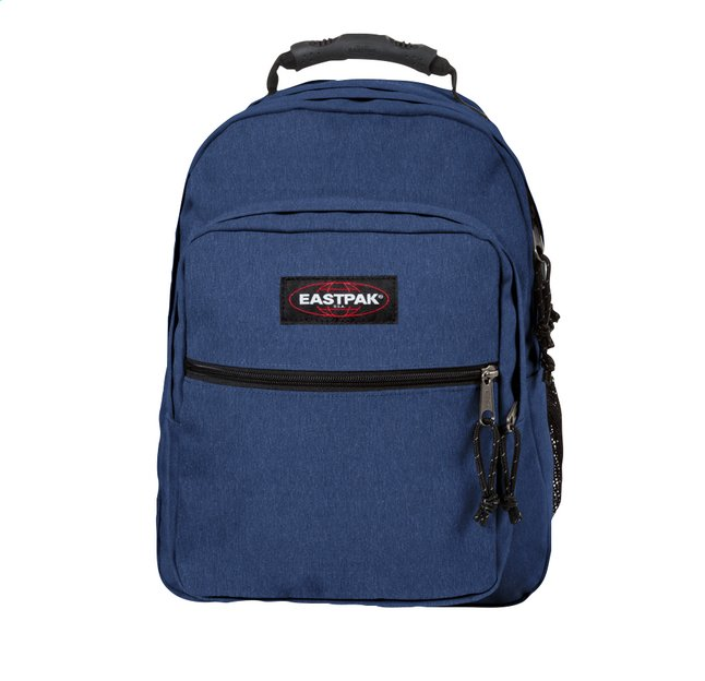 Afbeelding van Eastpak rugzak Egghead Crafty Blue from ColliShop