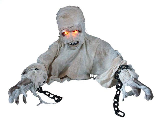 Afbeelding van Grafkruiper mummie from ColliShop