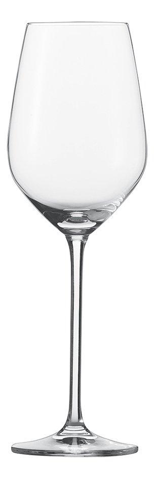Image pour Schott Zwiesel 6 verres à vin blanc Fortissimo 40 cl à partir de ColliShop